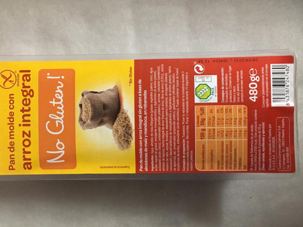 etiquetado sin gluten | guiaceliacos_2