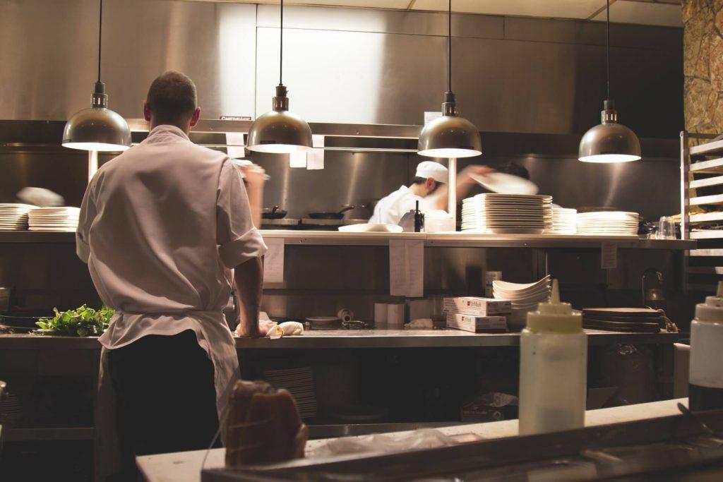 contaminacion-cruzada-restaurantes_1 | Guiaceliacos
