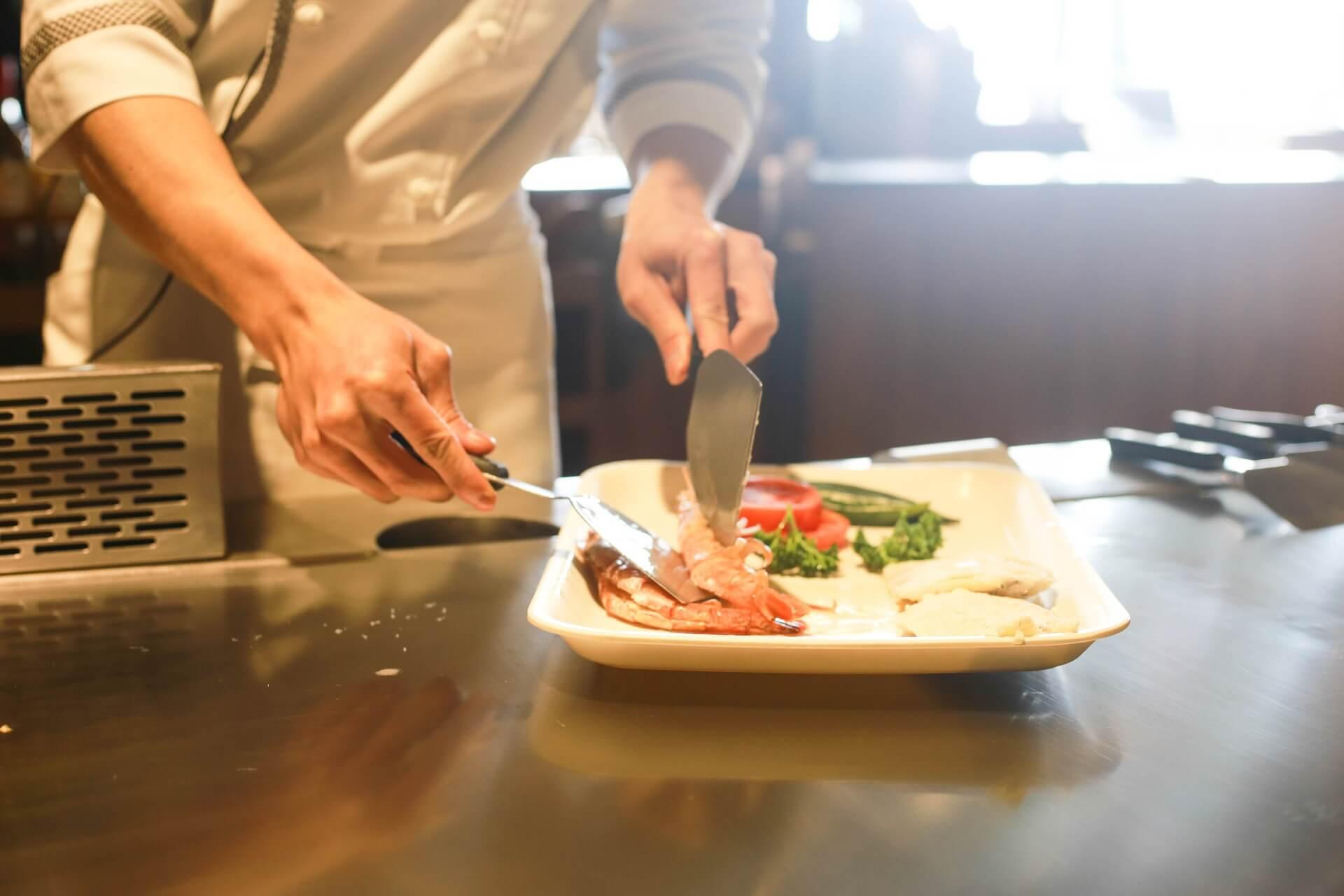 contaminacion-cruzada-restaurantes_3 | Guiaceliacos